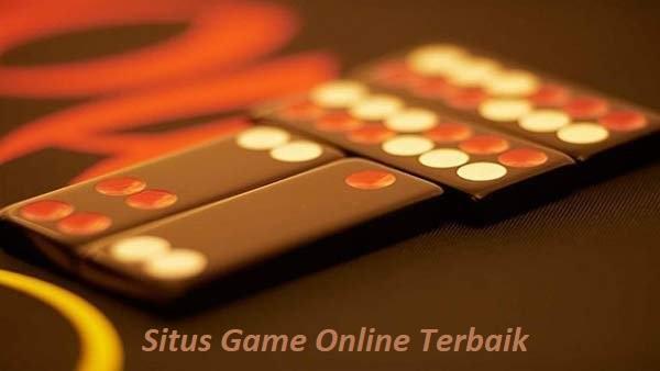 Situs Game Online Terbaik
