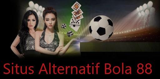 Ragam Permainan Sbobet88 Casino Terpopuler