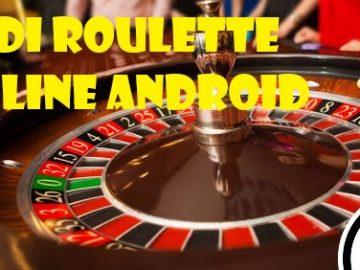 3 Trik Bermain Roulette
