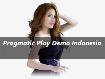 Pragmatic Play Demo Indonesia